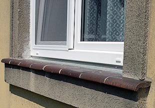 Plastová okna Olomouc